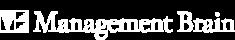 株式会社マネジメントブレーン 武蔵野地域の経営・創業支援