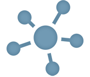 icon2s