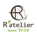 R'atelier 中村隆志