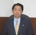 田中 秀人